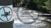 Baignade interdite2006-1