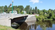 Pont Gerard-Boisclair