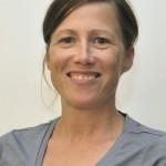 Valérie Lépine2
