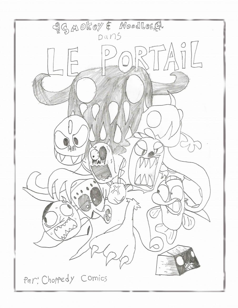 page16_Le Portail 001