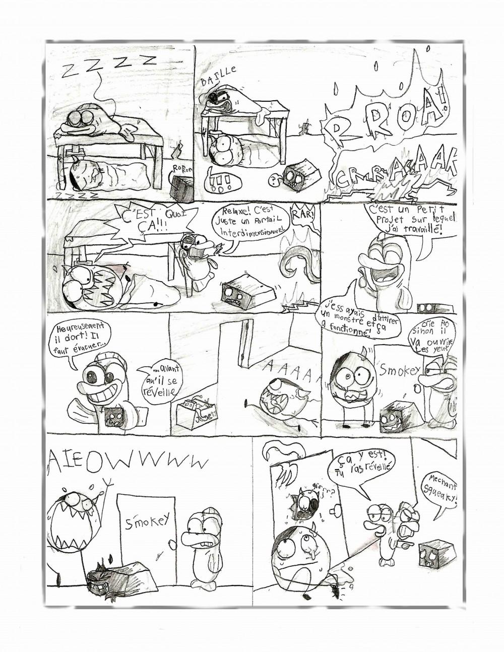 page16_Le Portail 002