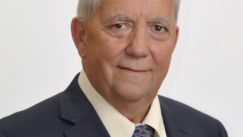 JP Joubert-mf