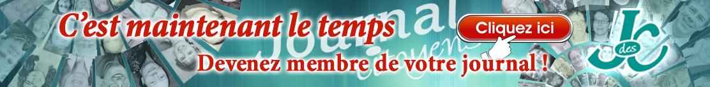 devenez_membre_du_journal_des_citoyens_de_prevost