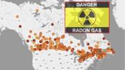 diapo_radon