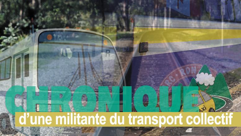 diapo_chronique_transport