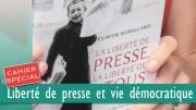 diapo_Liberte_presse