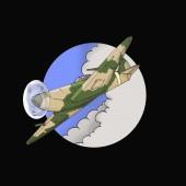 spitfire-1