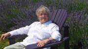 Annie Leduc