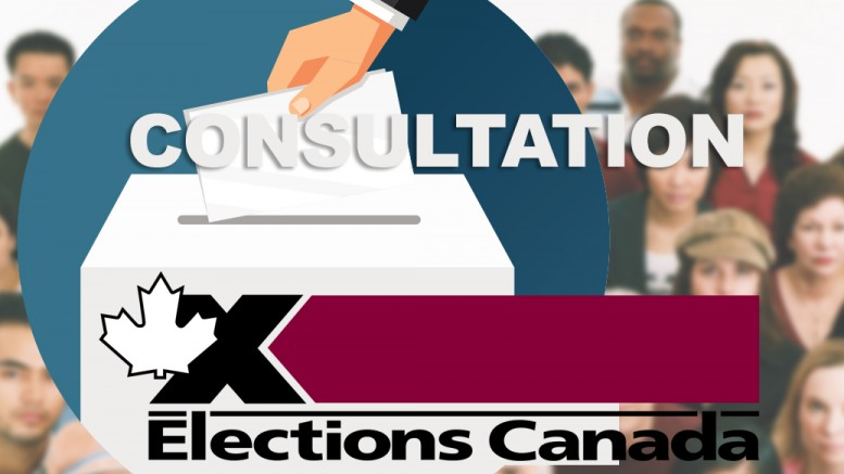diapo_consultation_scrutin