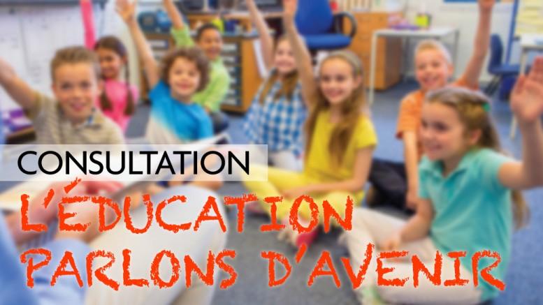 diapo_reussite_educative