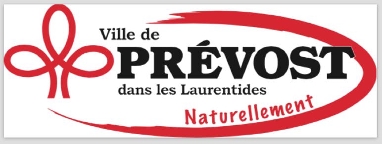 Logo VdeP