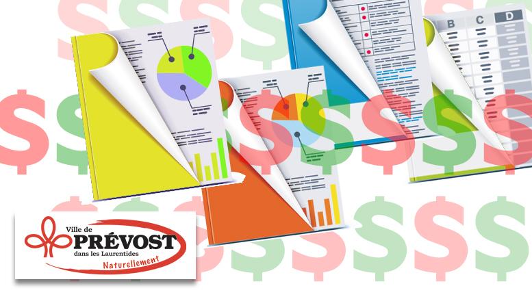 diapo_budget_prevost