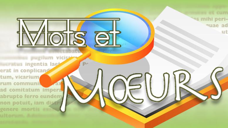 diapo_mots_moeurs