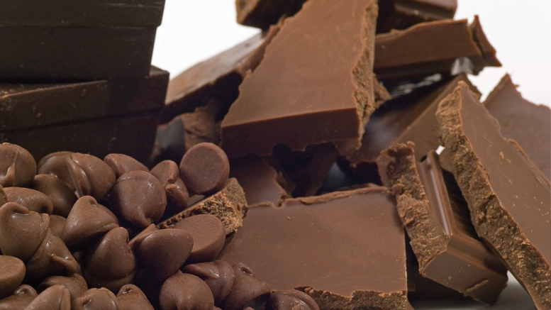 diapo_plaisir_chocolat