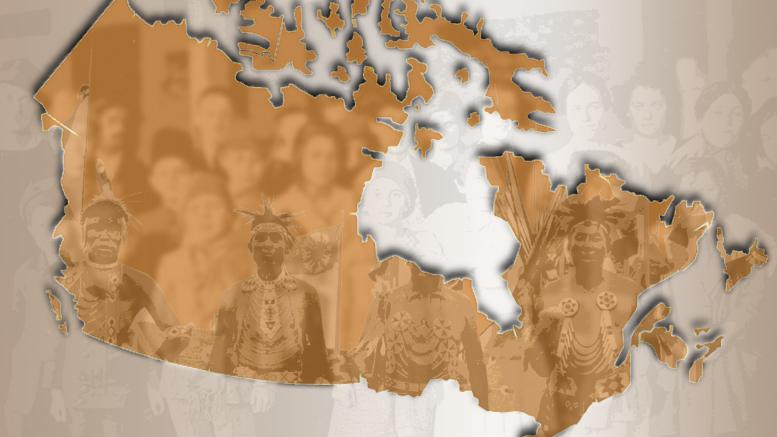 diapo_Canada