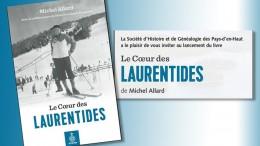 diapo_Laurentides_livre