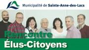 diapo_consult_elus_citoyens