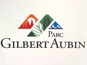 logo_Parc_Gilbert_Aubin