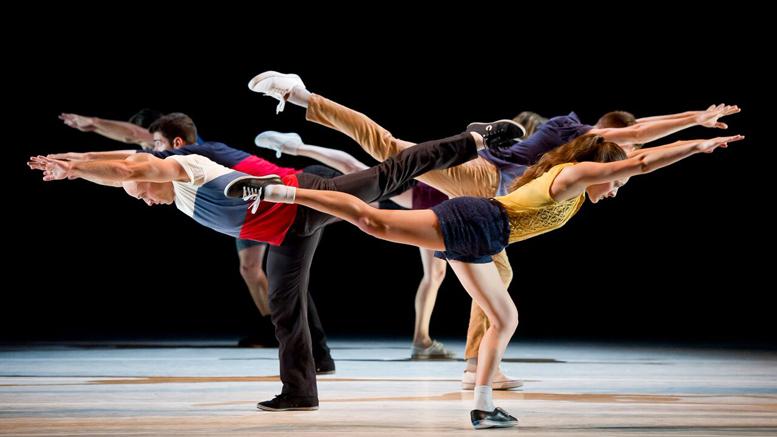 diapo_LA_Dance