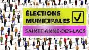 diapo_election_SADL