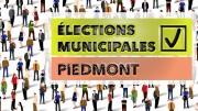 diapo_election_piedmont