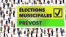 diapo_election_prevost