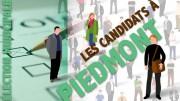 diapo_candidat-Piedmont