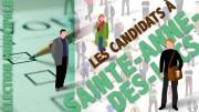 diapo_candidat-SADL
