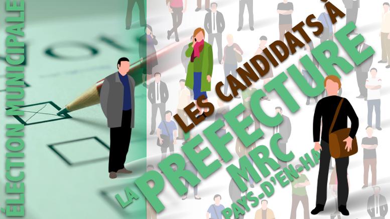 diapo_candidat_PREFECTURE