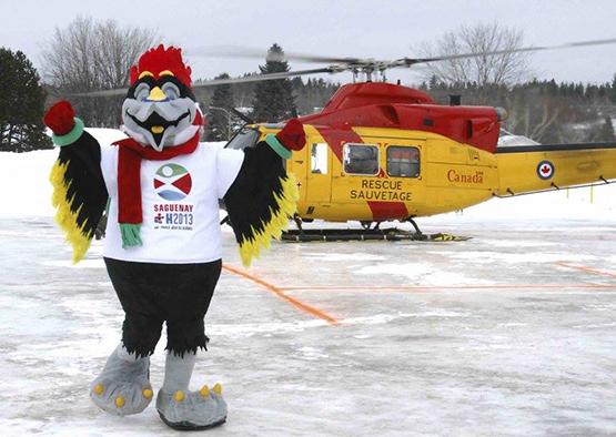 mascotte_Saguenay2103